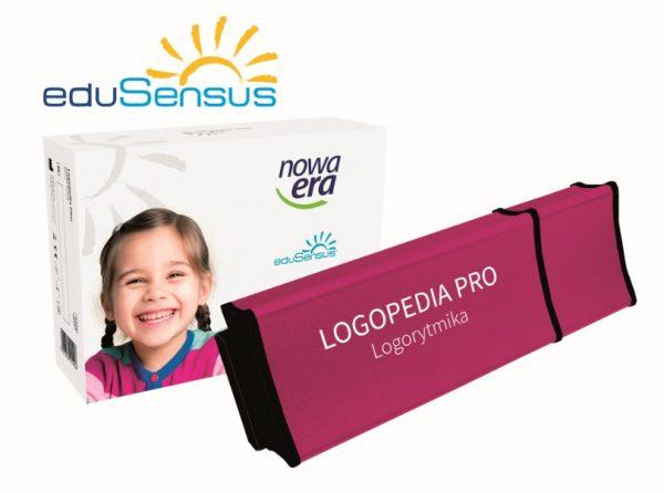 Logorytmika Logopedia Pro